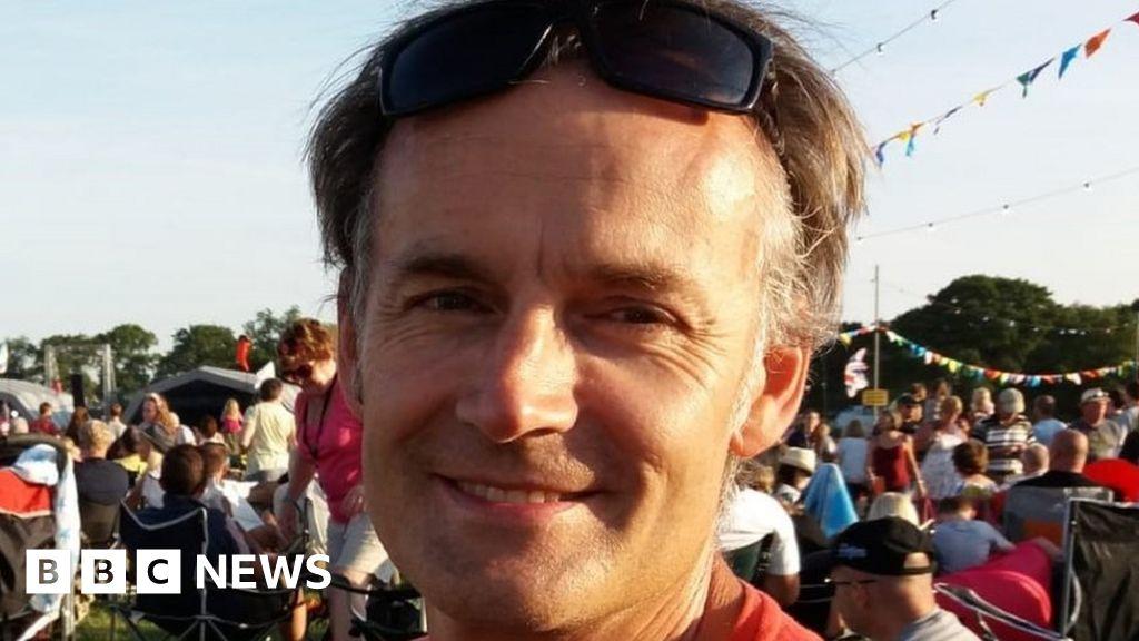 Coronavirus: UK businessman linked to virus cases speaks out - BBC ...