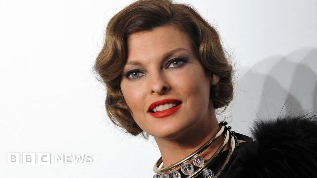 , Evangelista 'left deformed' by cosmetic procedure, The Evepost BBC News