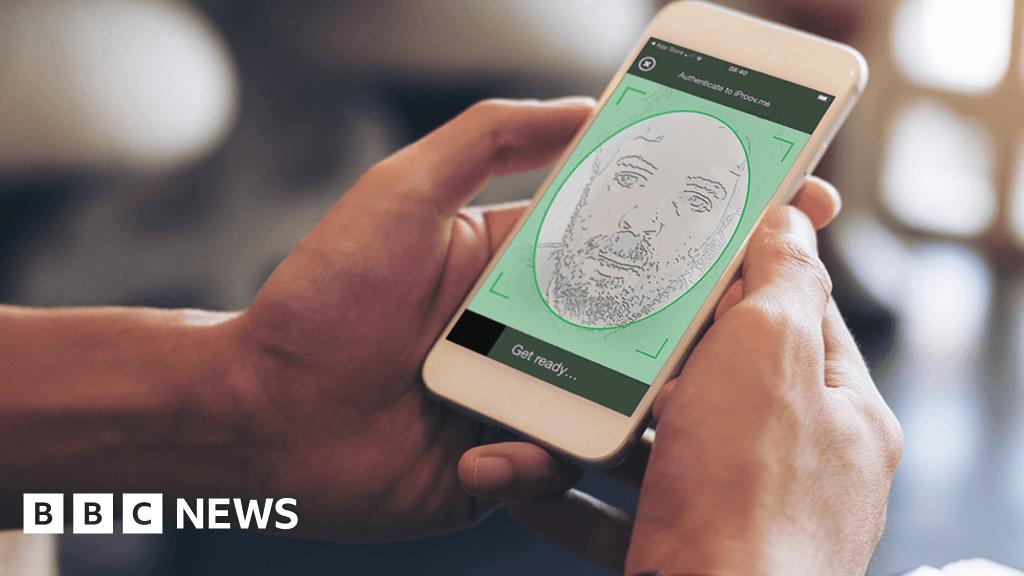 Coronavirus: NHS app paves the way for 'immunity passports'
