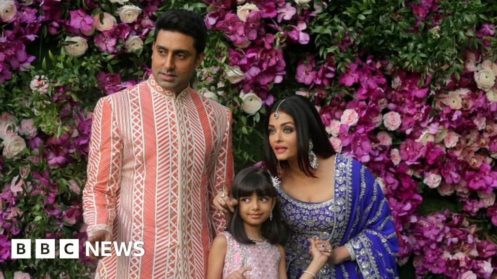 Photo of Virus infects three generations of Bollywood family