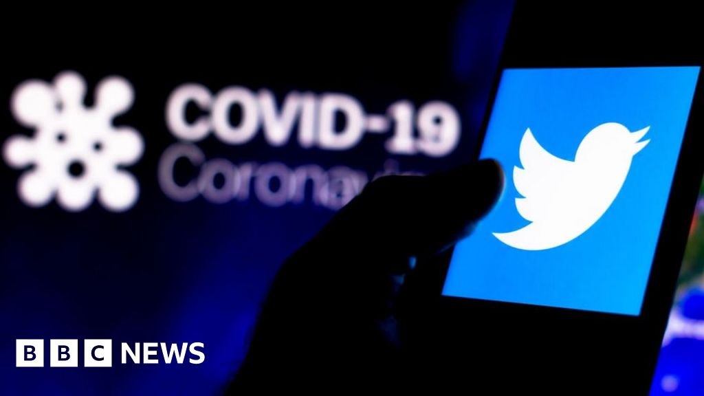 Photo of Twitter removes over 170,000 pro-China accounts