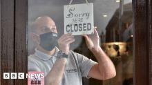 116607611 closedpmaker 2