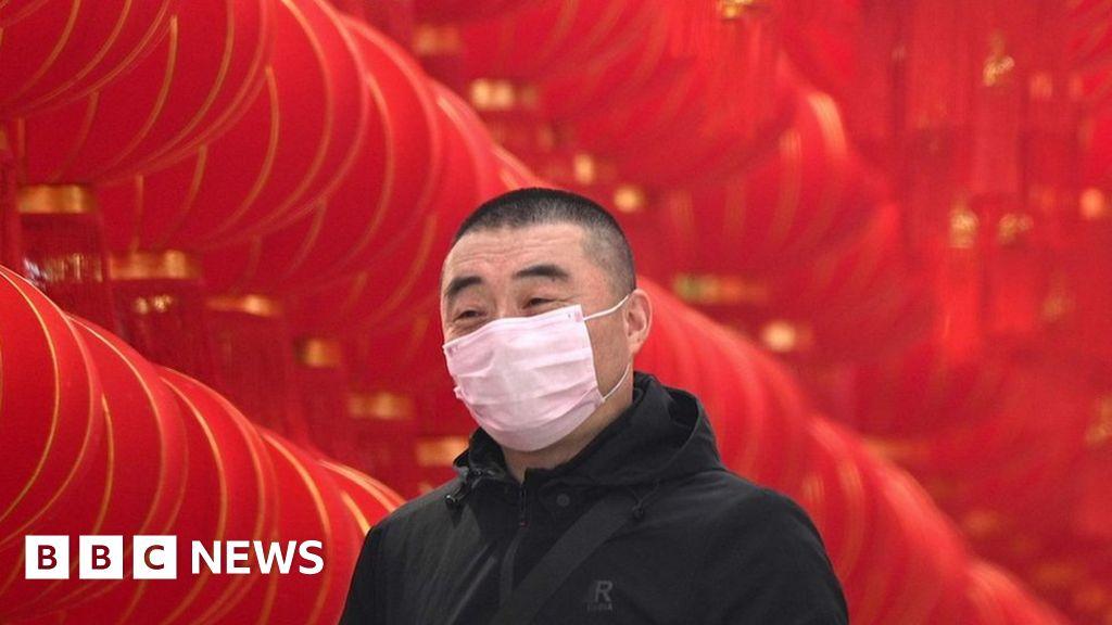 Corona Virus Funny Face Mask Sayings
