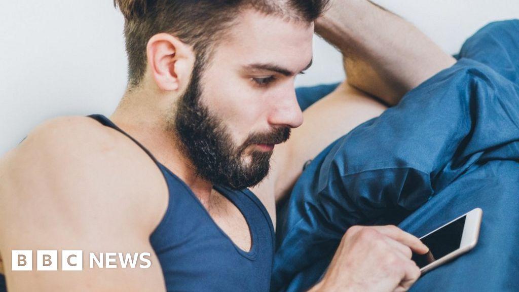 Beste online dating app India