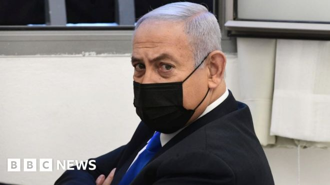 Benjamin Netanyahu corruption trial to hear first witnesses #world #BBC_News