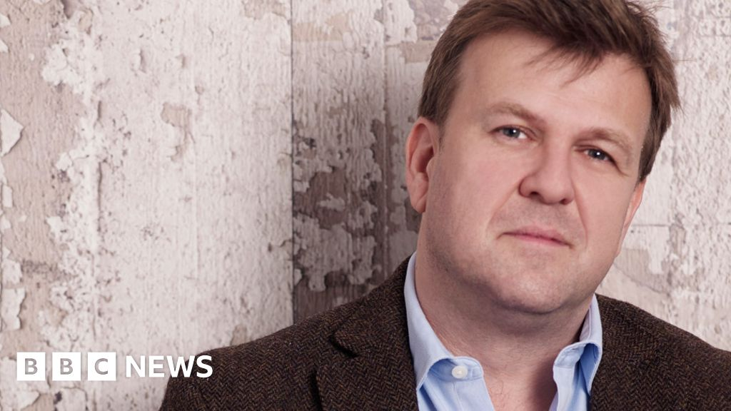 , Matthew Strachan: Who Wants To Be A Millionaire? composer dies at 50, The Evepost BBC News