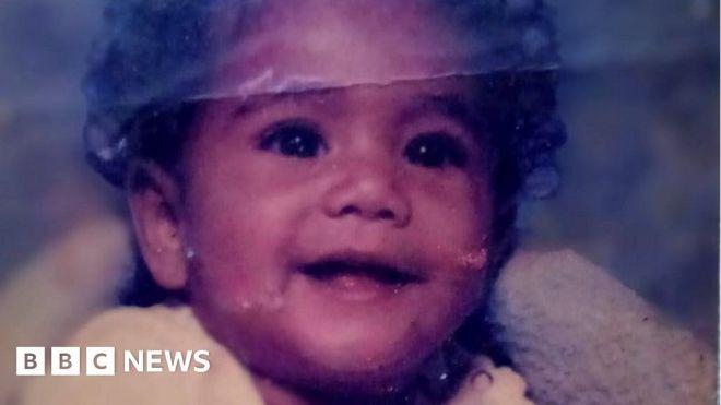 Sri Lanka adoption: The babies who were given away #world #BBC_News