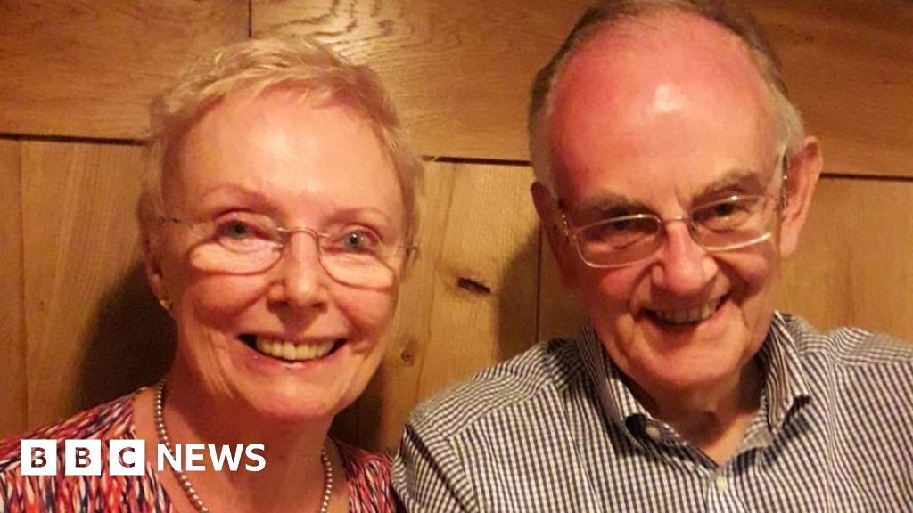 Coronavirus: Cancer survivor calls mammogram refusal 'ageist'