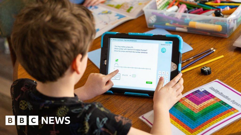 Coronavirus: Moral duty to get all children back in school – PM