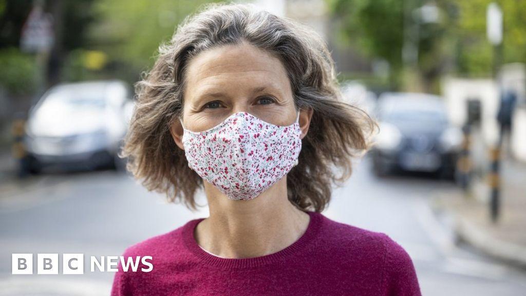Coronavirus analysis: We're now at the limit of easing lockdown