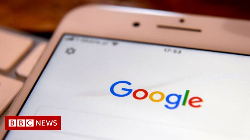 Google wins landmark right to be forgotten case