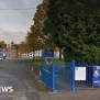Chemical Found After Smell At Flash Ley School In Stafford