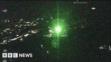 116406675 laser