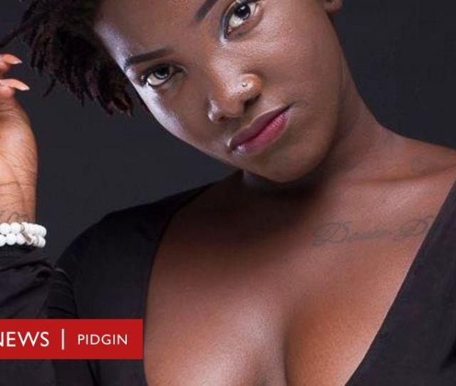 Ebony Reigns Akufo Addo Mahama Console Family As Ghana Mourn Im Death Bbc News Pidgin