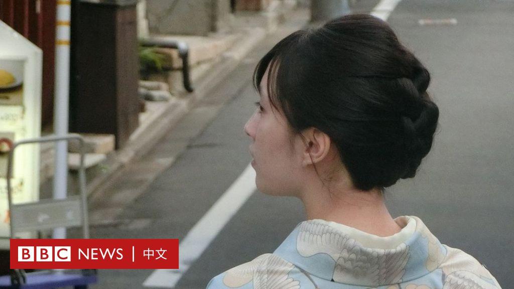 臺灣作家林奕含離世一週年 「房思琪們」改變了世界嗎? - BBC News 中文