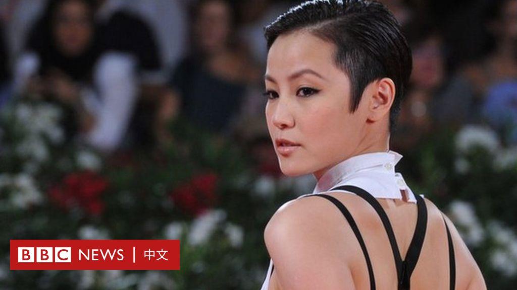 """香港出柜歌手何韻詩申請赴馬來西亞演出遭""""封殺"""" - BBC News 中文"""