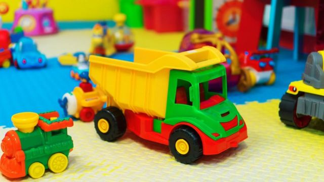 Image result for plastic toys