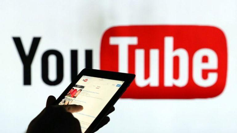 YouTube moves to stop spread of false coronavirus 5G theory