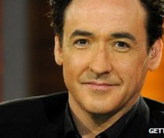 John Cusack On Board For Con Air Sequel