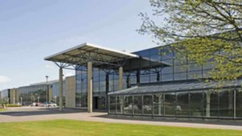 Electronics firm Plexus to create 130 jobs in Bathgate ...