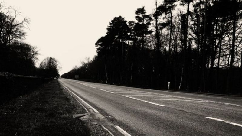 """Résultat de recherche d'images pour """"A75 Kinmont Straight"""""""