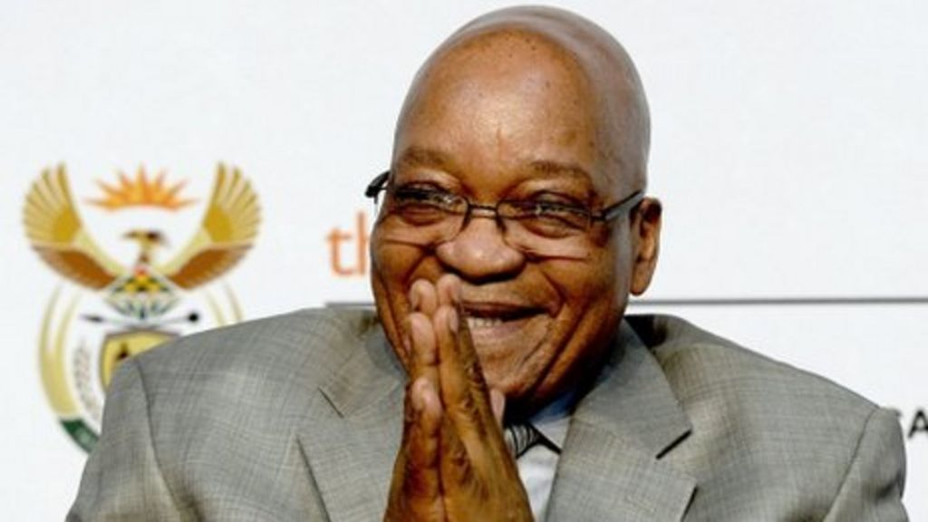 south africa apologises for jacob zuma