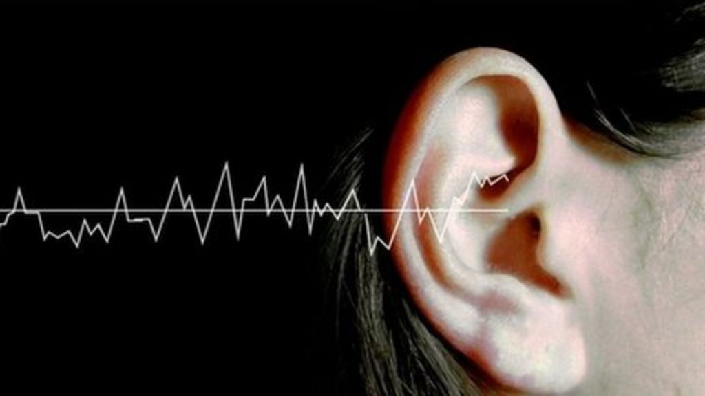 Musical hallucinations 'have no permanent cure' - BBC News