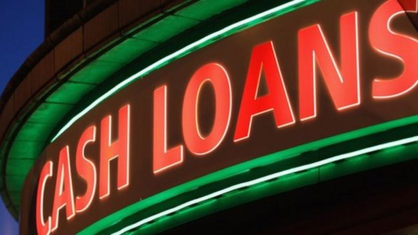 score salaryday loan product at once
