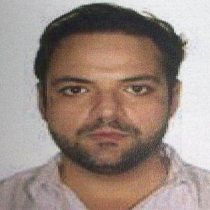 Fabio Lima Duarte