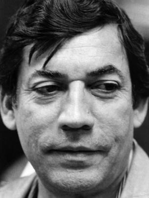 Héctor Pérez Marcano