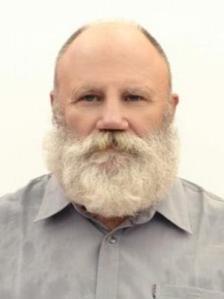 TS Charles Benoit (Lê Vân Nam)