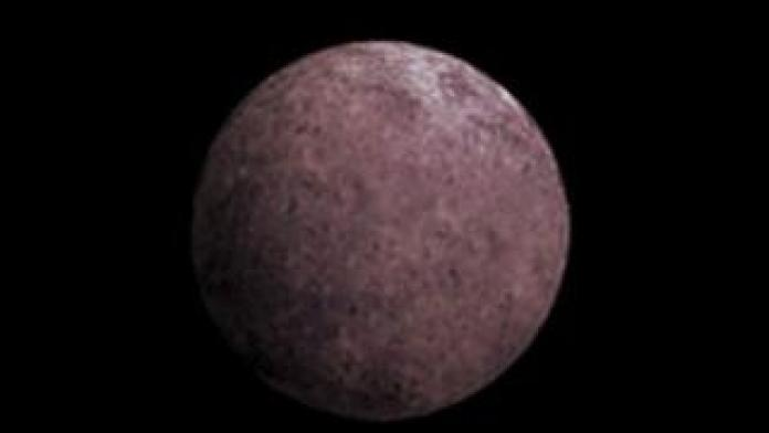(225088) 2007 OR10