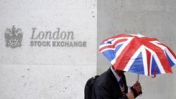 London Stock Exchange