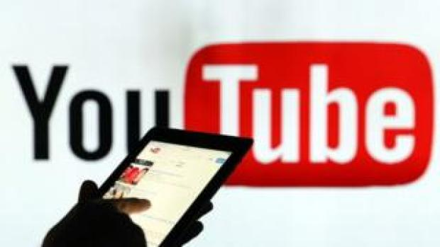 YouTube has banned coronavirus-related content that doesn't follow the World Health Organisation's guidelines