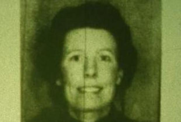 Brenda Venables