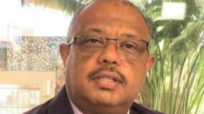 Abdel-Adheem Hassan