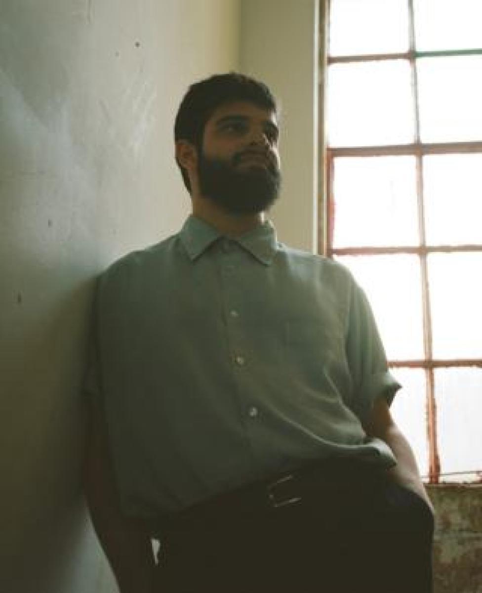 Kamal Rasool, musicia