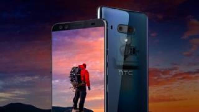 HTC phones