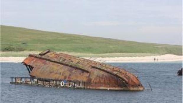 Scapa Flow