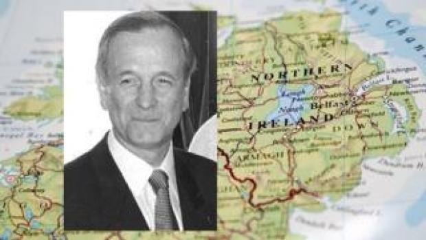Spiecker map