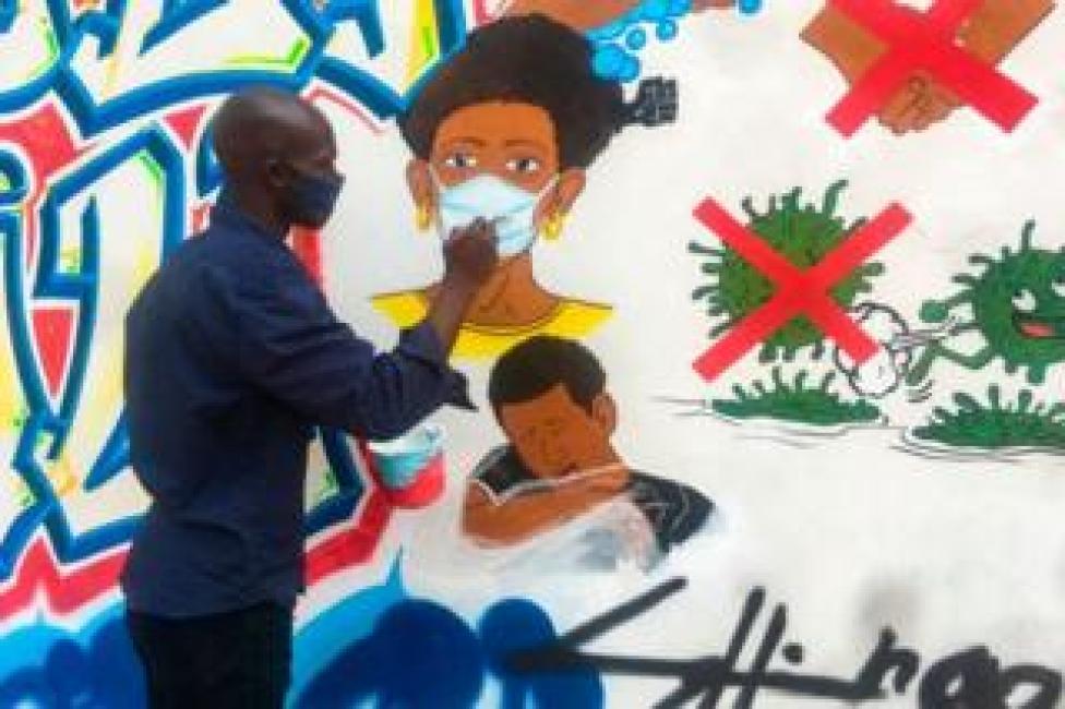 Ug Total Drama Island Roblox How African Generosity Dried A Teacher S Tears Newseverything