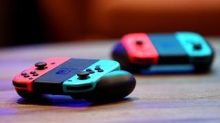 Nintendo-Switch.