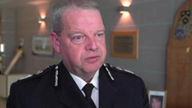 Simon Byrne