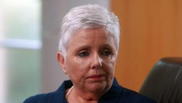 Employment lawyer Carol Fox said she was