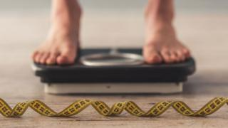 Divisive weight loss wager firms target UK dieters 4