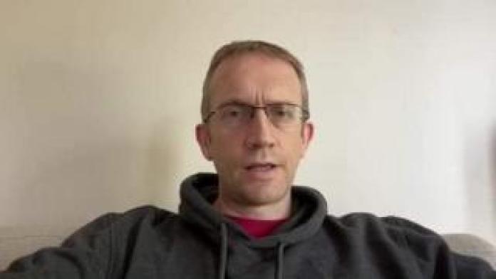 Dr Tim Rogerson