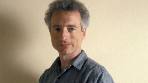 Larry Tesler in 1989