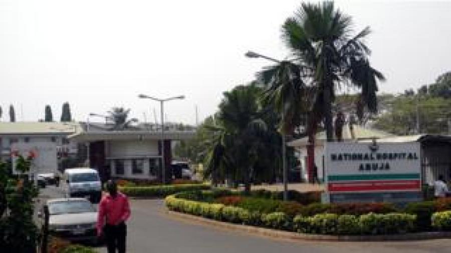 Nigeria : 3 morts de la fièvre de Lassa