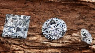 sky-diamonds