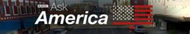 Ask America banner